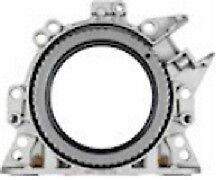 Joint Bague Etancheite Vilebrequin VW TOURAN 1.2 TSI 105CH