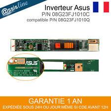 INVERTEUR INVERTER POUR ASUS F5 F5Z Z53 Z53J Z53T X66 X66IC X71 X71SL S96 S96S