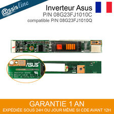 INVERTEUR INVERTER POUR PACKARD BELL EASYNOTE MX35 MX36 MX45 MX51 MX52 MX61 MX65
