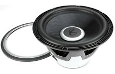 "NEW Infinity KAPPA 1000W 1800 Watts 10"" Selectable Smart Impedance Car Subwoofer"