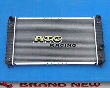BRAND NEW RADIATOR FOR 96-05 CHEVY BLAZER/S10 PICKUP/GMC 4.3L V6 #1826