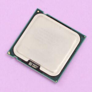 Intel Pentium Dual Core E5200 2.5Ghz Dual Core Socket LGA775 2M Cache SLAY7