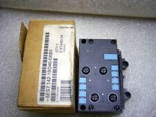 (A7)1 NEW SIEMENS EXPANSION MODULE 6ES71421BD400XB0