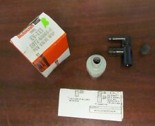 1988-98 NOS Ford, Lincoln, & Mercury PCV Valve Assembly