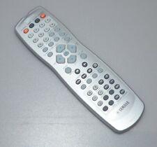 Yamaha Original AAX78890 Remote Control DVR-C310