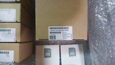 New Sealed Siemens 6ES7313-6CF03-0AB0 6ES7 313-6CF03-0AB0 SIMATIC CPU 313C-2