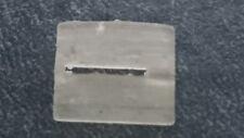 Ersatzteil Dual Plattenspieler - Abdeckung Kontakte TK 14,15,24,25