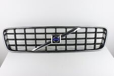 2003 - 2006 Volvo XC90 OEM Front Radiator Grille Assembly 8620641 2793