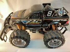 New Bright RC Ford F150 Extreme Baja Truck