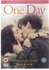 One Day (DVD, 2012)