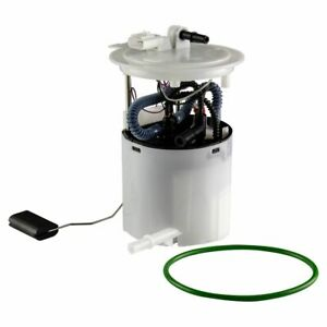 Engine Fuel Pump Module Assembly Direct Fit for Durango Grand Cherokee 5.7L