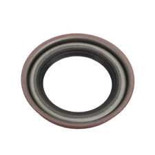 Multi Purpose Seal-Auto Trans Oil Pump Seal Front National 4598
