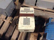Sola Cvs 63 23 220 8 2000 Va Constant Voltage Transformer 63232208 Tsc