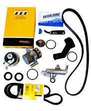 Timing Belt Kit Audi TT Quattro TT 00-06 VW Beetle Golf Jetta 00-05 1.8 L Turbo