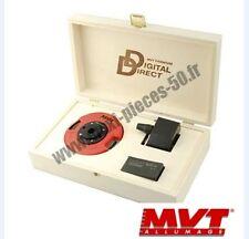 Allumage MVT DIGITAL direct DERBI SENDA DRD GPR GSM SMT