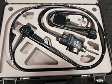(17387) Endoskopie Olympus Endoskop GF-UM160 Gastroskop