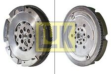BMW 330 3.0D Dual Mass Flywheel DMF 2005 on LuK 21207532592 Quality Replacement