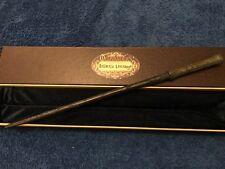 "Bellatrix Lestrange 2nd Wand 14"", Harry Potter, Ollivander's, Noble, Slytherin"