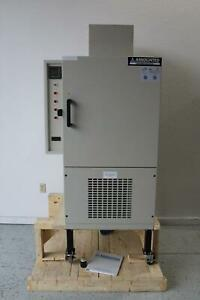 Associated Environmental Systems PCM-108 Climate Chamber Controller 2017 Model
