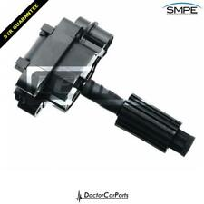 Ignition Coil 2-pin FOR FORD SCORPIO II 94->98 CHOICE1/2 2.0 2.3 Petrol SMP