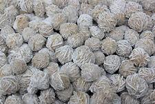 Bulk Desert Rose Selenite 1 lb Crystal Healing (16 oz 450 gram) Love Stone Rock