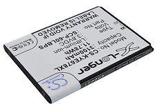 Li-ion Battery for Kyocera Brigadier, E6782 NEW Premium Quality