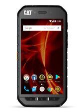 Caterpillar CAT S41 Dual SIM UK Android Smartphone - Black