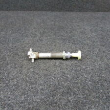 K-2403-4 Kohler Fuel Primer Assy