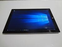 "Microsoft Surface Pro 3 (12"", Core i5-4300U, 4GB, 128GB SSD, 2.5GHz, Win 10 Pro)"