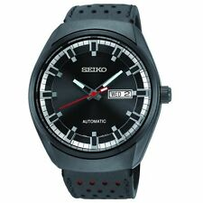 Seiko 50 m (5 ATM) Water Resistance Watches