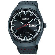 Seiko Round 50 m (5 ATM) Water Resistance Watches