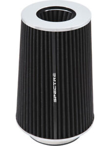 Spectre Conical Filter (9731)