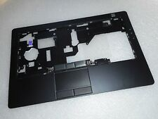 GENUINE Dell Latitude E6330 Palmrest Buttons Touchpad Assembly CHA01 5VN0J