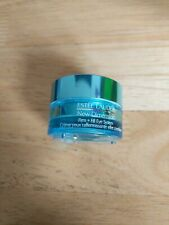 New Estee Lauder New Dimension Firm+fill Eye System 5ml