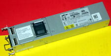 Brocade RPS9 XBR-500WPSAC-F 500W AC PS for NetIron CES/CER ADX 1000 VDX 8xAvail