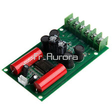 Mini TA2024 HIFI Digital Audio 2x15W 12V AMP Amplifier Board Module  For Car