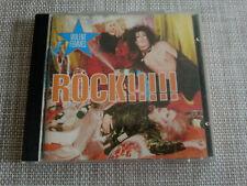 Violent Femmes 1CD Rock! 3278