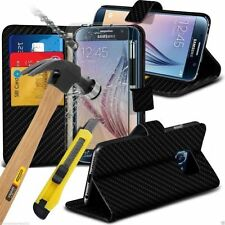 Plain Mobile Phone Fitted Cases/Skins for Samsung Galaxy A3
