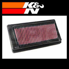 K&N Air Filter Motorcycle Air Filter for Yamaha MT01 1000 / 1700 | YA-1605