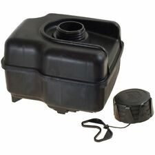 Genuine Briggs & Stratton 799863 Tank Fuel