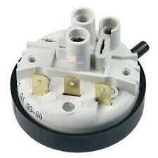 1528189028 Pressostat 65-45 pour lave vaisselle ELECTROLUX ARTHUR-MARTIN