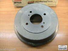 Datsun 510 610 710 810 200SX  Rear Brake Drum  1968-1985