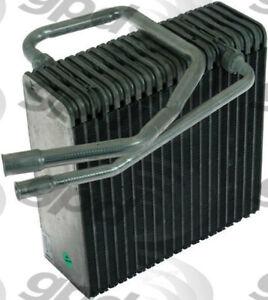 A/C Evaporator Core Global 4711271