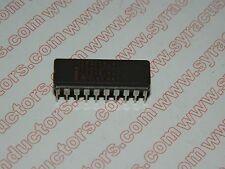 D82C501AD  /  D82C501  /  INTEL Integrated Circuit