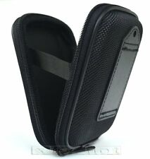 Hard Camera Case For canon IXUS 255 HS IXUS 140 IXUS 132 IXUS 245 HS IXUS 230 HS