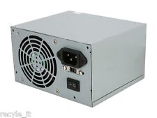 305W Power Supply for Hipro HP-D2537F3R,hp pn:5187-1098,Bestec ATX-250-12Z PC PS
