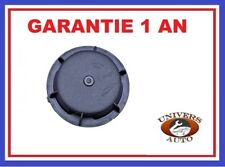 COUVERCLE ANTI-POUSSIERE PHARE AVANT RENAULT MEGANE 2 SCENIC OEM : 7701047182