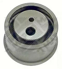 Tensioner Pulley, timing belt MAPCO 23556
