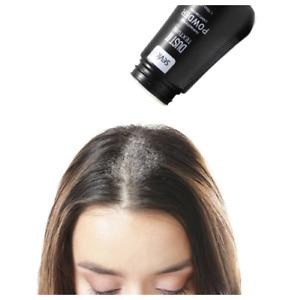 PumpUp™ Hair Loosing Powder (🔥 Buy 1 Get 1 Free🔥 )