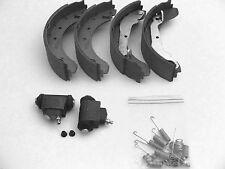 New OEM Brake Pads 8671000264 FORD Sierra